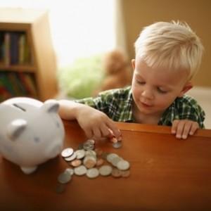 argent-poche-enfant