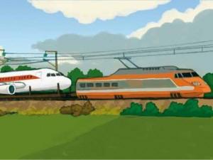 avion-ou-train