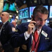 trader-bourse