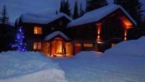 maison_ski