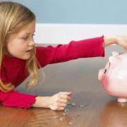 Comment aborder le sujet de l'argent avec les enfants?