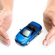 Utiliser un comparateur d'assurance automobile pour économiser des sous