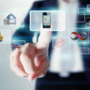 Comparateur de forfait mobile utile pour faire des économies