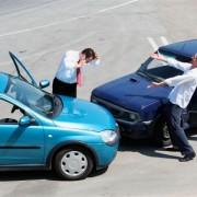 Choisir la bonne assurance auto