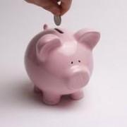 Des bons plans pour économiser plus d'argent