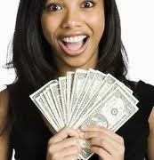 Economiser de l'argent : permet de parer à toutes éventualités