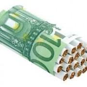 Faire plus d'économie en choisissant mieux sa cigarette