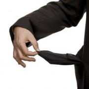 Les solutions à vos problèmes d'argent