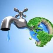 Economiser tout en préservant la planète